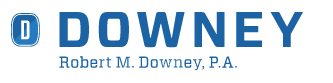 Robert M. Downey
