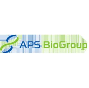 aps_bio